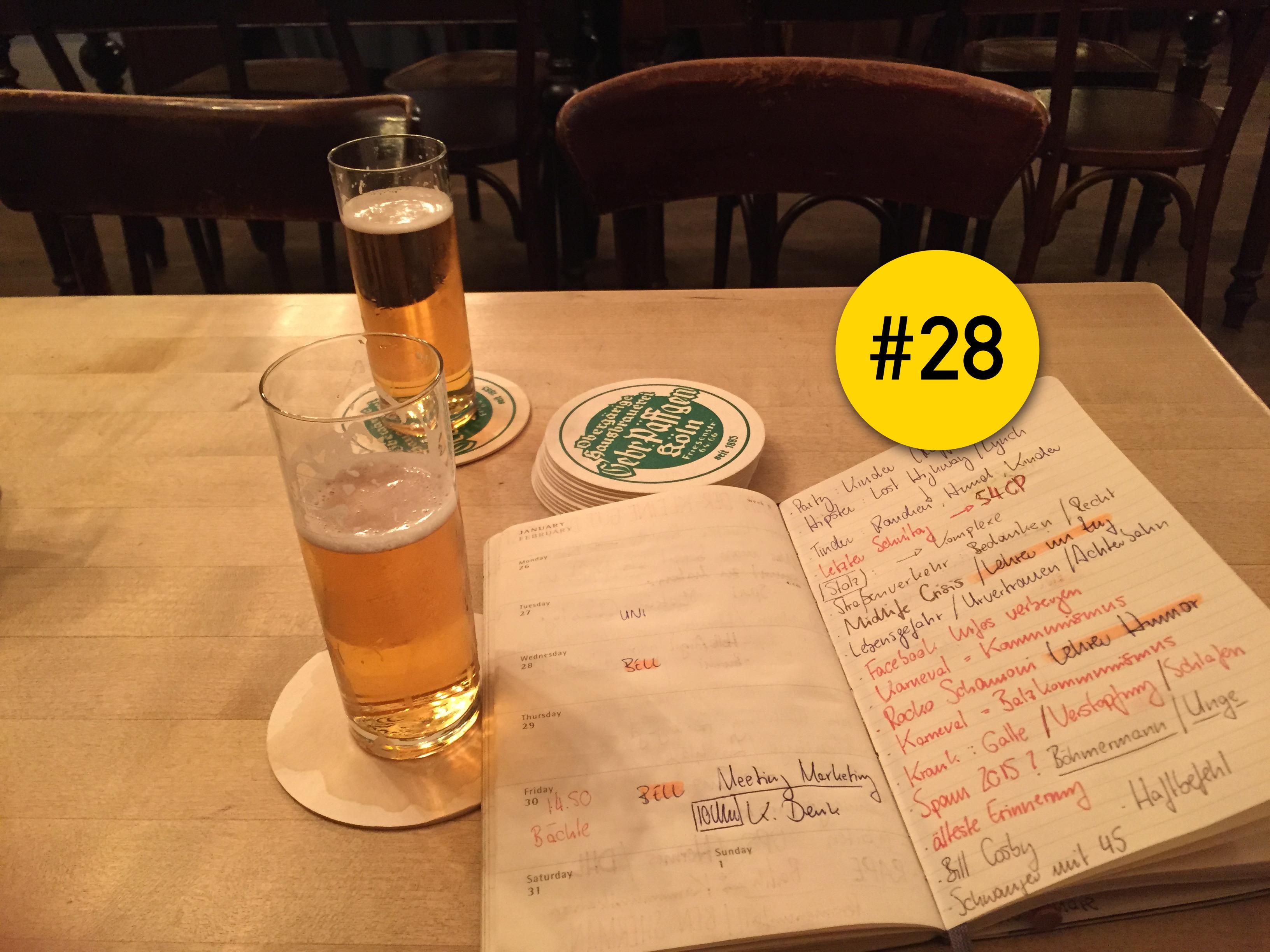 Äthervox Ehrenfeld Köln Podcast