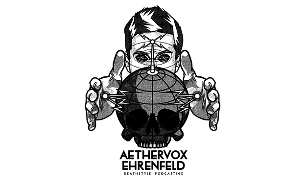 Aethervox
